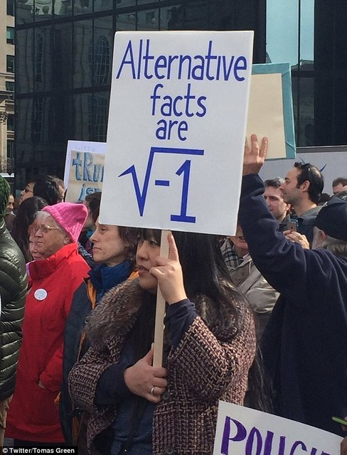 3D74C55D00000578-4242594-More_than_1_000_people_gathered_in_Copley_Square_with_signs_geek-m-17_1487611716065.jpg